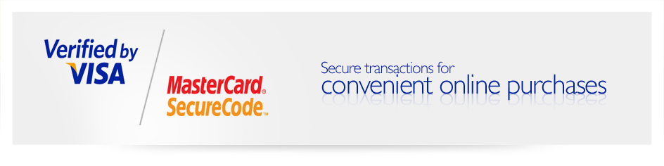 Comenity bank offer a visa or mastercard click for details comenity